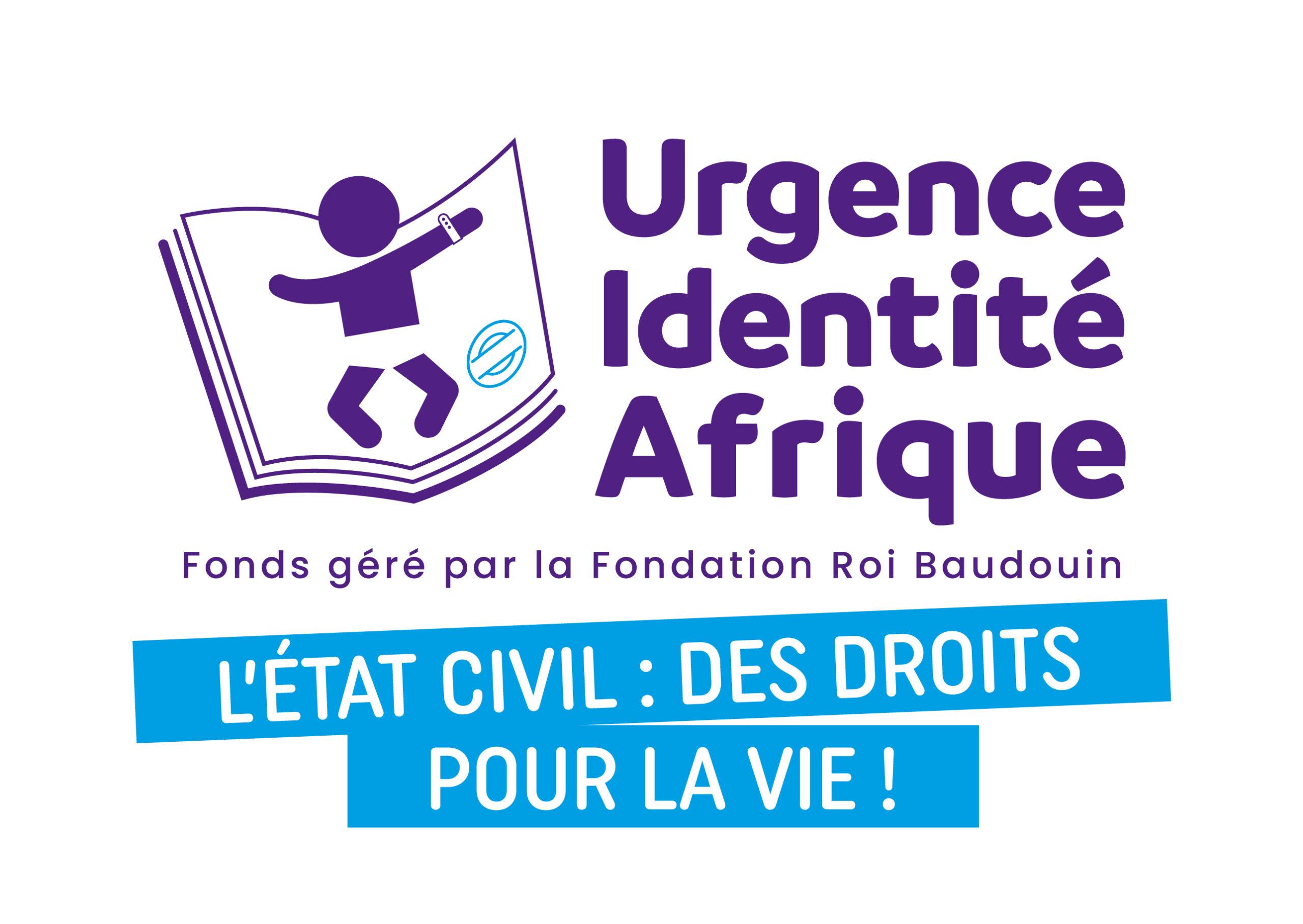 UIAFRICA - Urgence Identité Afrique