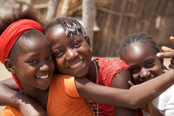 UIAFRICA - enfants fantomes