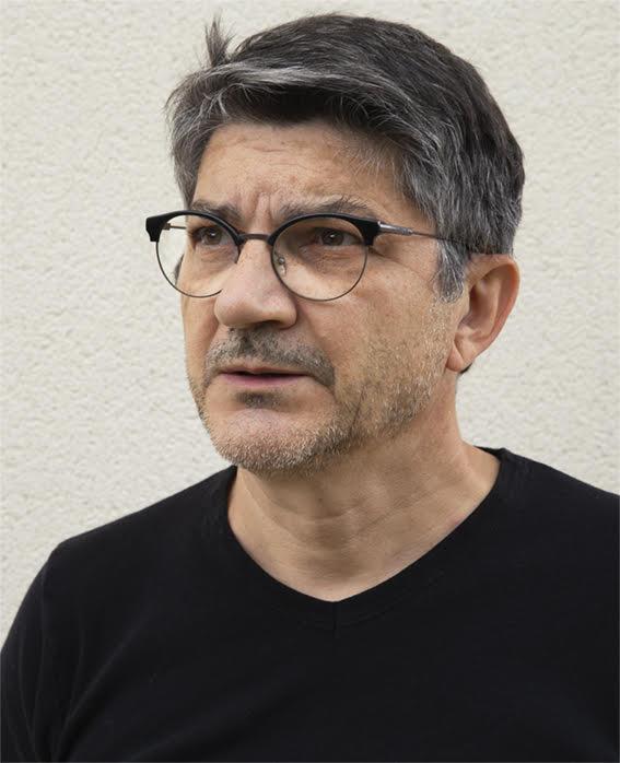 Luc Remaud