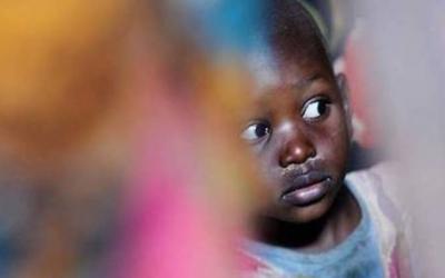 Le Point Afrique: « Les enfants fantômes sont à la merci des trafics en tout genre »- 20/11/2020